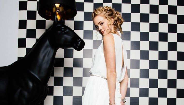 Fairytale Brautkleider Kollektion 2020 von küssdiebraut